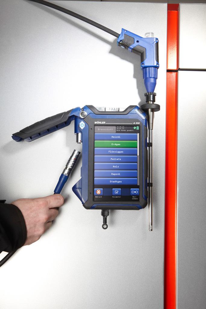 Environmental Testing Equipment Products Adria Tools